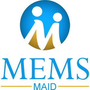 Indonesian Maid - Singapore Maid Agency | MEMS Maid